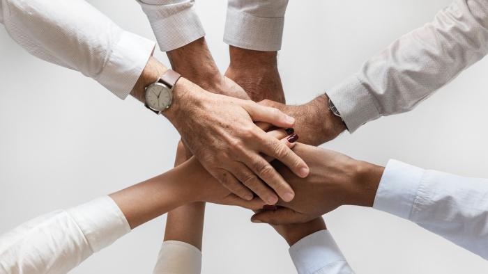 Positiv utveckling i företagsklimatet