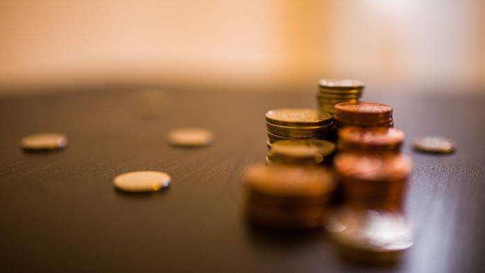 Socialt och ekonomiskt stöd