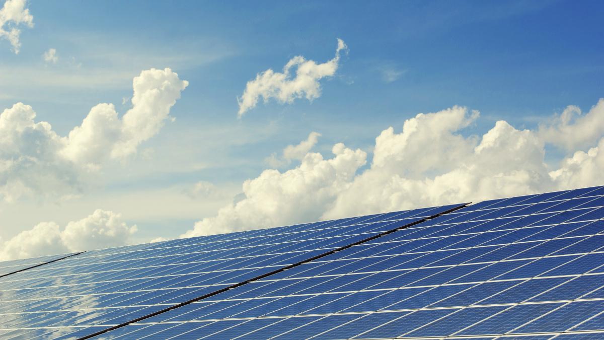 Energi- & klimatrådgivning
