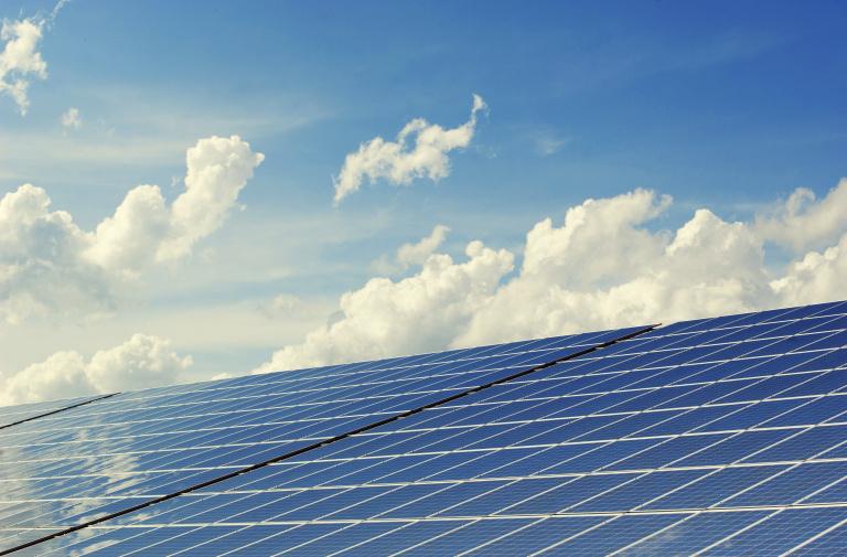 Välkommen till energi- och klimatrådgivning