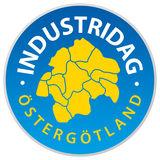 Industridag Östergötland